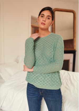 Modele Ana