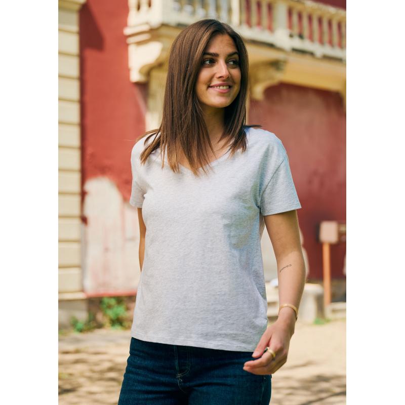 T-shirt Zola